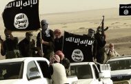 UN team helps Iraq build 'War Crimes' cases against IS