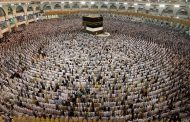 Qatari pilgrims praise Saudi efforts in facilitating hajj
