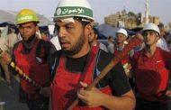 Sixth: The Muslim Brotherhood and Violence