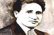Sayed Darwish: The Father of Modern Arab Music
