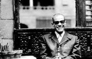 Remembering Naguib Mahfouz: Man of Literature and Cinema