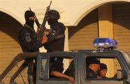 Egypt lists 350 figures as terrorists to target terrorist financiers