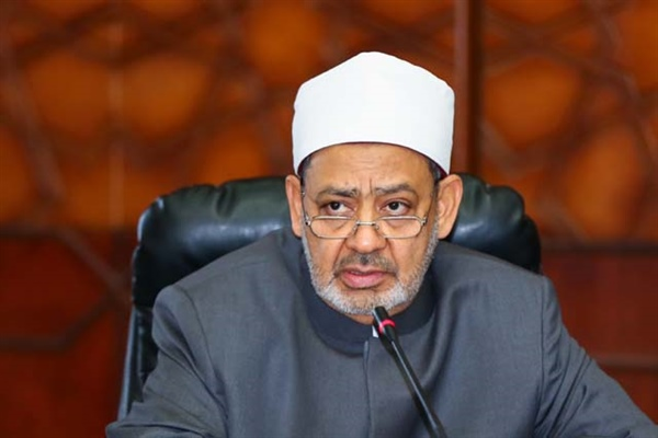 Malaysia extends official visit invitation to Grand Imam of Al Azhar