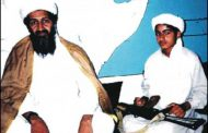 Hamza bin Laden: the heir to Al-Qaeda?