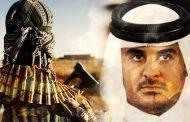 What Happens When Qatar Stops Funding Terror