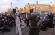 Council of Sufi Orders bans illegal entities attributed to Sufism