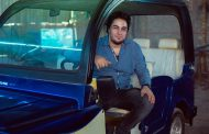 Meet the Entrepreneur who created first Egyptian-made mini car