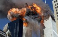September 11 Events: Attacks with ripple effects across the globe