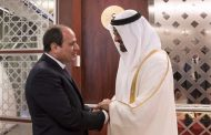 The UAE and Egypt share unbreakable bonds