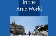 A new book on ' Crisis of Citizenship in the Arab World'