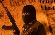 Terrorism - A Growing Menace!