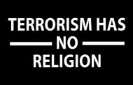 Religious devotion vs. radical extremism: a relationship in the making?