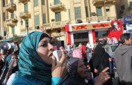 Muslim Brotherhood & Women's Rights (4)