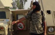 Who was ISIS' 'butcher' Jihadi John?