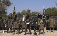 Terrorism: Nigeria seeks review of international regulations