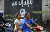 Report: History of Islamist terrorism in Indonesia and future prospects