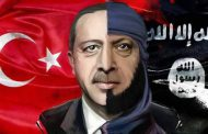 American Islamists turn to Ankara