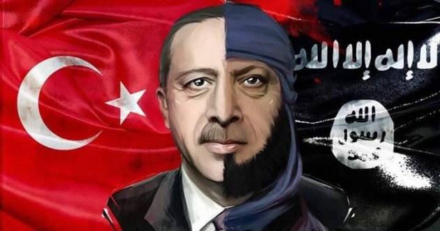 American Islamists turn to Ankara