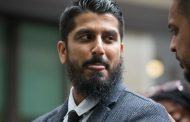 Head of controversial UK Muslim advocacy group convicted over counter-terrorism search
