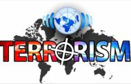 Distinctions of terrorism matter: Analysis