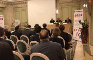Abdel-Rehim Ali: Mubarak was the first to launch war against terrorism