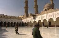 Al-Azhar backs Palestinian reconciliation