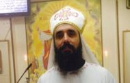Suspect of killing Egyptian pastor detained 4 days