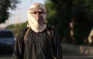 How terrorists use propaganda to recruit lone wolves