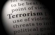 Quebec's shooter Alexandre provides evidence of 'Islam innocence of terrorism'