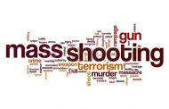Why more mass shootings aren't called acts of terrorism