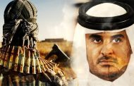 How Qatar being forced to stop funding terrorism led to Hamas and Fatah reconciling
