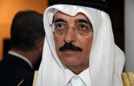 French, Qatari candidates convene