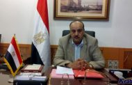 New El-Alamein city is unprecedented accomplishment, pan-Arab parliament official