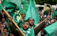 Muslim Brotherhood creates a breeding ground for terrorism in Europe