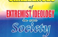 T.J Nwakaeze's Book: A counter ideology for religious extremism