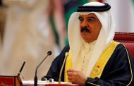 Bahrain imposes entry visas on arrivals from Qatar