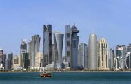 Muslim Brotherhood and Qatar: they are condemned to be outcasts