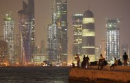 Qatar's Wealth Fund injects billions of dollars to local banks