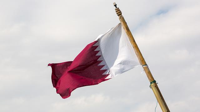 Will Congress hold Qatar accountable?