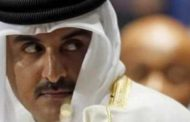 Qatar's suffers economically from the Arab boycott