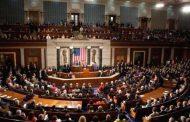 US House Approves Legislation Against Iran, Hezbollah
