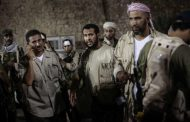 Abdulhakim Belhadj's Journey from Extremism to Political Life