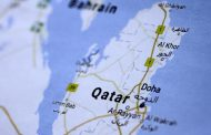 Qatar crisis halts GCC single currency plan