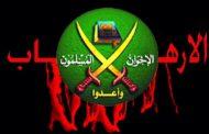 Qatari FM admits MB a terrorist organization