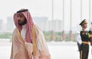 Corruption probe in Saudi widens to include retired military officers