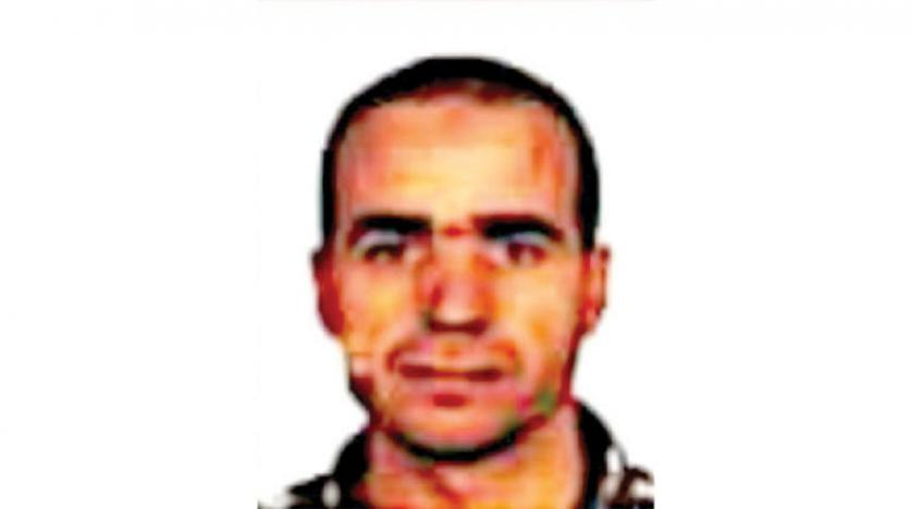 The executor of Barcelona attack was an informant with the Spanish intelligence