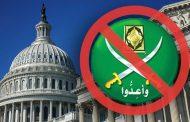 Congressmen demand Rex Tillerson to classify the Muslim Brotherhood as a terrorist group