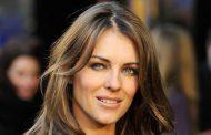 """International star """"Liz Hurley"""" confirms her attendance Cairo Festival"""