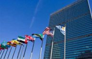 United Nations condemns the Sinai attack and postpones its activities in solidarity with mourning