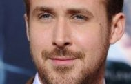 "The United Kingdom records the highest revenue for Ryan Gosling movie, ""Blade Runner"""